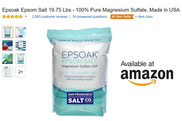 epsom-salt-amazon-com