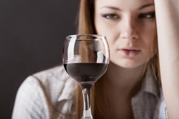 How To Not Have Poor Sleep After Drinking Alcohol