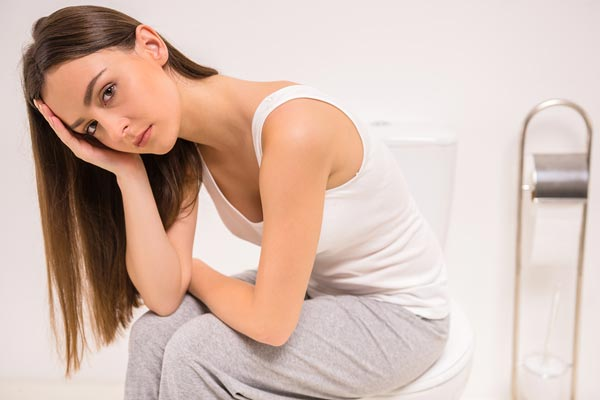 Connection Between Fibromyalgia and Urinary Infections