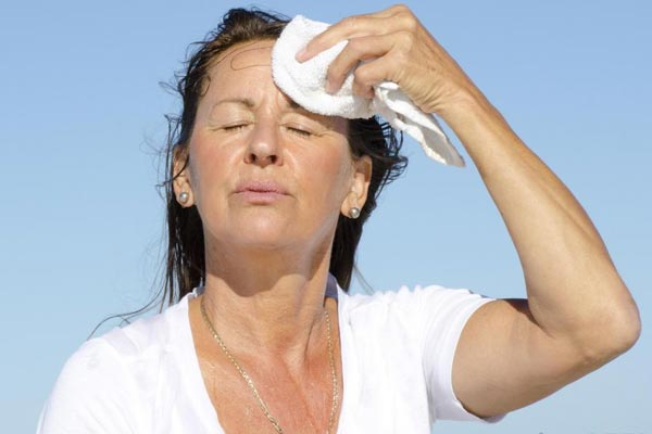 Best weather For Fibromyalgia Sufferers